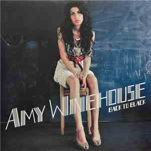 Amy Winehouse - Back To Black download free