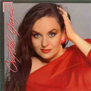Crystal Gayle - Cage The Songbird download free