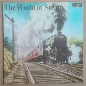 No Artist - The World Of Steam download free