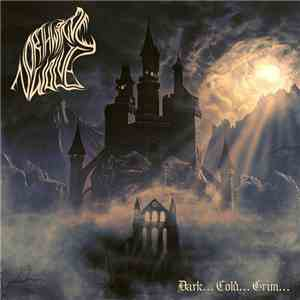 Northwind Wolves - Dark... Cold... Grim... download free