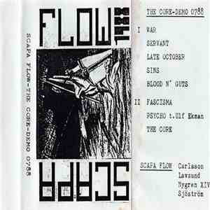 Scapa Flow - The Core - Demo 0788 download free